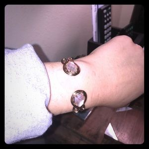 "Kendra Scott ""Andy"" Bracelet"